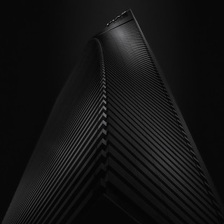 Tokyo Impression #1