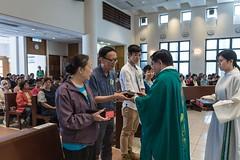 Church Ceremony 080718-9_