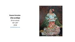 "Ella-La Maja • <a style=""font-size:0.8em;"" href=""https://www.flickr.com/photos/124378531@N04/43463940692/"" target=""_blank"">View on Flickr</a>"
