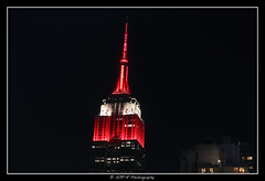 2018.07.01 NY by night 17 (garyroustan) Tags: ny nya nec newyore york manhattan gay night light
