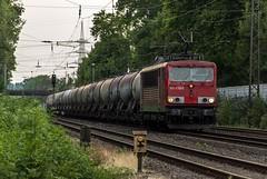 08_2018_07_20_Wanne_Eickel_Brücke_Wakefieldstrasse_6155_030_Rpool_mit_Kesselwagenzug ➡️ Wanne-Eickel (ruhrpott.sprinter) Tags: ruhrpott sprinter deutschland germany allmangne nrw ruhrgebiet gelsenkirchen lokomotive locomotives eisenbahn railroad rail zug train reisezug passenger güter cargo freight fret herne wanneeickel db dispo mrcedispolok flx flixtrain rpool 1428 5401 6155 6182 es 64 f4 u2 es64f4 es64u2 1807 logo outdoor natur graffiti