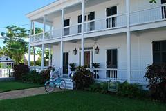 Key West (Florida) Trip 2017 0458Ri 4x6 (edgarandron - Busy!) Tags: florida keys floridakeys keywest