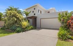 21 Niland Street, Corindi Beach NSW