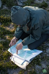 DSC_6132 (sammckoy.com) Tags: pemberton owltenquille alpinemeadows hiking beautifulbc alpinelakes coastmountains chilcotin
