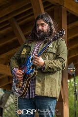 The National Reserve - Pisgah Brewing, NC (David Simchock Photography) Tags: asheville blackmountain northcarolina pisgahbrewingcompany thenationalreserve avl avlmusic band concert event image livemusic music musician performance photo photography usa