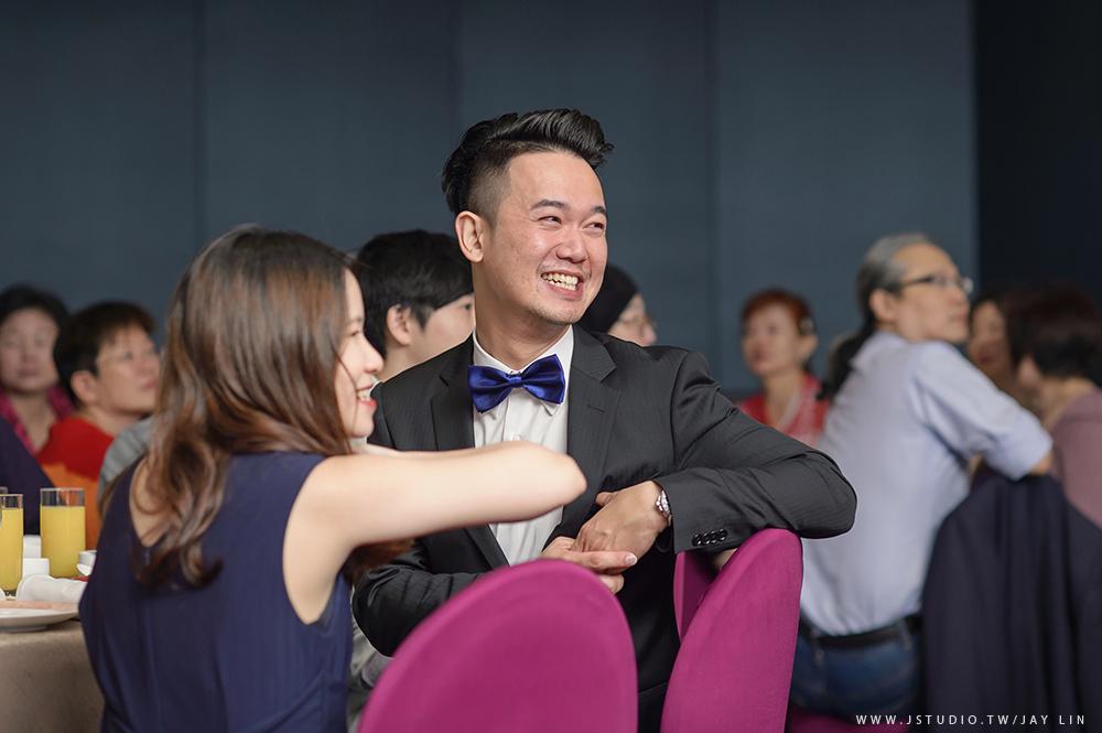 婚攝 DICKSON BEATRICE 香格里拉台北遠東國際大飯店 JSTUDIO_0085