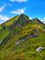 (r chelseth) Tags: austria tyrol tirol alps mountains hiking mountaintop