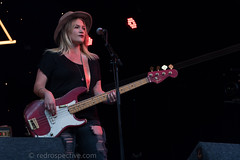 Nashville Meets London 2016 -8446 (redrospective) Tags: 2016 20160813 canarywharf europe loganmizeband london nml nashvillemeetslondon nashvillemeetslondon2016 uk unitedkingdom artist artists bass bassguitar bassist blond blonde color colour concert country electricbass gig hair hat human instrument instruments live music musician musicians people performer performers person red redrospectivecom woman