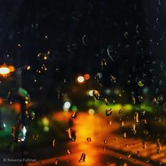 Still raining. Abstract. #Takoma #dc #dclife #washingtondc #iphone #iPhone #iPhone365 #iPhoneography #iPhone7plus (Kindle Girl) Tags: iphone takoma dc dclife washingtondc iphone365 iphoneography iphone7plus