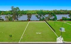 Lot 14 Bradley Place, Riverview Estate Rockhampton, Kawana QLD