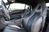 mitsuCover-18 (jerrykiesewetter) Tags: berlin craigslist mitsubishi