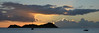 Ilet Pigeon au crépuscule (jesuisjeff) Tags: guadeloupe gwada basseterre antilles