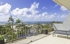 3B/828 Pacific Parade, Currumbin QLD