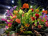 2018-03-10_7468arrange (lblanchard) Tags: 2018flowershow floral arrange