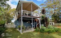 1 Callala Street, Callala Bay NSW