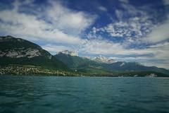 Annecy (cj3t) Tags: parapente paragliding alps france lakes tournette dentsdelanfon