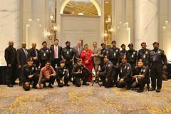 07.03.18 4th of July K.L 2018 870 (United States Embassy Kuala Lumpur) Tags: 4th july usembassy kualalumpur kamala 2018 independence day