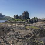 Lochalsh 2018-1 thumbnail