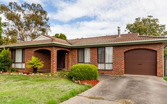 2 Evans Close, Lithgow NSW