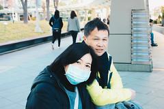 _MG_6724 (waychen_c) Tags: japan tokyo minatoku roppongi roppongihills moribuilding cityscape people 日本 東京 港区 六本木 六本木ヒルズ 六本木之丘 2017東京旅行