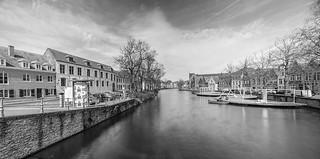 Bruges - 5522