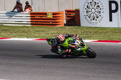 "SBK Misano 2018 • <a style=""font-size:0.8em;"" href=""http://www.flickr.com/photos/144994865@N06/28516785147/"" target=""_blank"">View on Flickr</a>"