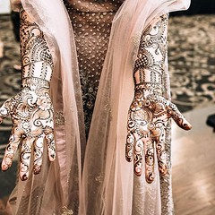 #touchofdimple# (Dimple Shah) Tags: mehndi henna tattoo makeup airbrush fashion wedding dimpleshah