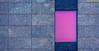 Geometría urbana. 03. La Laguna, Tenerife, junio 2018. (Jazz Sandoval) Tags: 2018 azul arquitectura abstracción black contraste canarias color curiosidad calle curiosity colour city ciudad contrast cerrada digital day dìa elfumador españa exterior enlacalle fotografíadecalle fotodecalle fotografíacallejera fotosdecalle fachada geometría geometrías geometry geometrìa islascanarias ilustración jazzsandoval luz light pared rosa streetphotography streetphoto sola texturas una única ventana