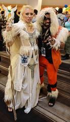 080A3163.jpg (PaulSebastianPhotography) Tags: cosplay cosplayer dragoncon costume dragoncon2017