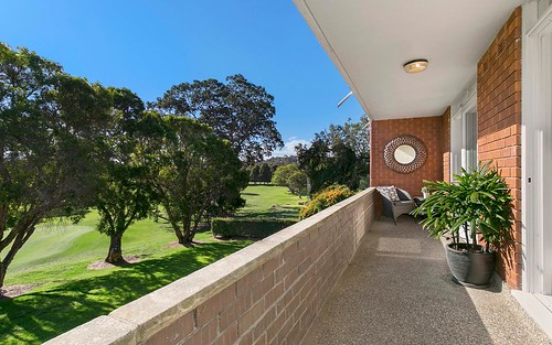 9/16 Campbell Pde, Manly Vale NSW 2093