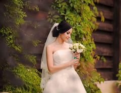 young bride (ushootvedit) Tags: marriage bride woman portrait bridal female wedding engagement photorestoration imageediting photoretouching culling fotocapture fotoediting fotoeditor fotoretouching usa california newyork ohio beautifulmoment