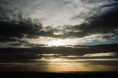 Untitled (agataurbaniak) Tags: leica m m5 leicam leicam5 film analog analogue 35mm rangefinder cosina cosinavoigtlander voigtlandercolorskopar35mmf25 voigtlandercolorskopar3525 voigtlander colorskopar 35 25 f25 kodak portra 160 160asa color colour negative liverpool observatory bidstonobservatory bidston