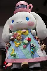 53AL5888 (OHTAKE Tomohiro) Tags: sanriopuroland tama tokyo japan jpn