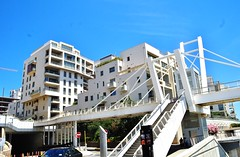 2016-06-08k Sliema (10) (aknad0) Tags: malta sliema miasto morze architektura