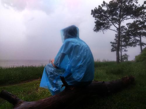 嵐 画像16
