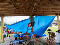 2018 HARC Field Day28-6230082 (TheMOX) Tags: harc hancockamateurradioclub amateur radio ham emergencypreparedness cw ssb 2018 arrl fieldday antenna w9atg 2ain greenfield indiana hancock county