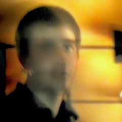 Odd portrait (COLINA PACO) Tags: portrait retrato ritratto franciscocolina photoshop photomanipulation fotomanipulación fotomontaje ojo eye oeil occhio boy chico ragazzo oddportrait odd