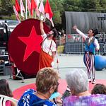29,30-06 i 1-07-18 Festes de Barri de Casablanca thumbnail