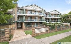11/55-59 Reynolds Avenue, Bankstown NSW