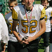 "07. Juli 2018_Jun-068.jpg<br /><span style=""font-size:0.8em;"">SAFV Juniorbowl 2018 Bern Grizzlie vs. Geneva Seahawks 07.07.2018 Leichathletikstadion Wankdorf, Bern<br /><br />© by <a href=""http://www.stefanrutschmann.ch"" rel=""nofollow"">Stefan Rutschmann</a></span> • <a style=""font-size:0.8em;"" href=""http://www.flickr.com/photos/61009887@N04/29408352468/"" target=""_blank"">View on Flickr</a>"