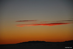Захід Сонця, Тенеріфе, Канари  InterNetri  245