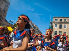 R0026344 (Rod Gonzalez Plymouth) Tags: carnival stpaulscarnival stpauls stpauls2018 carnaval samba ricoh ricco ricohgr urban party festival bristol