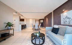 26/15-19 Torrens Avenue, The Entrance NSW