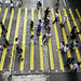 Crossing the road (2018), Hong Kong-47