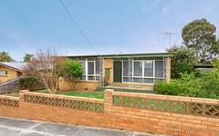12 Sadie Street, Mount Waverley VIC