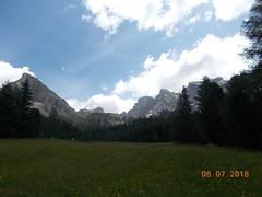 DSCN0213 (Puntin1969) Tags: luglio nikon coo vacanze valdifassa fassa dolomiti trentino montagna estate