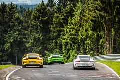 New ones!! (Bas Fransen Photography) Tags: porsche 911 gt3 rs 9912 porsche911gt3rs9912 newporsche911gt3rs 2019 2019porsche911gt3rs 991 mkii porsche991gt3rsmkii greenporsche991gt3rsmkii yellowporsche991gt3rsmkii