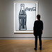 Warhol, Coca-Cola [3]