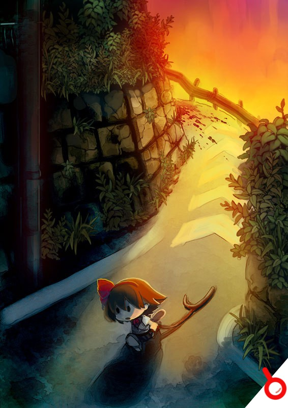 《夜&深夜》Switch中文版10月25日同步發售