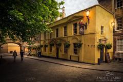 Crystal Palace Pub, Bath UK (andytlaird) Tags: pub alehouse greatbritain england crystalpalace brewery bath uk